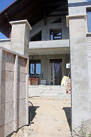 575-casa-betisor4
