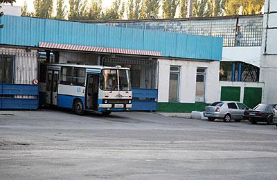576-Parcul-Urban-de-Autobuze-(PUA)