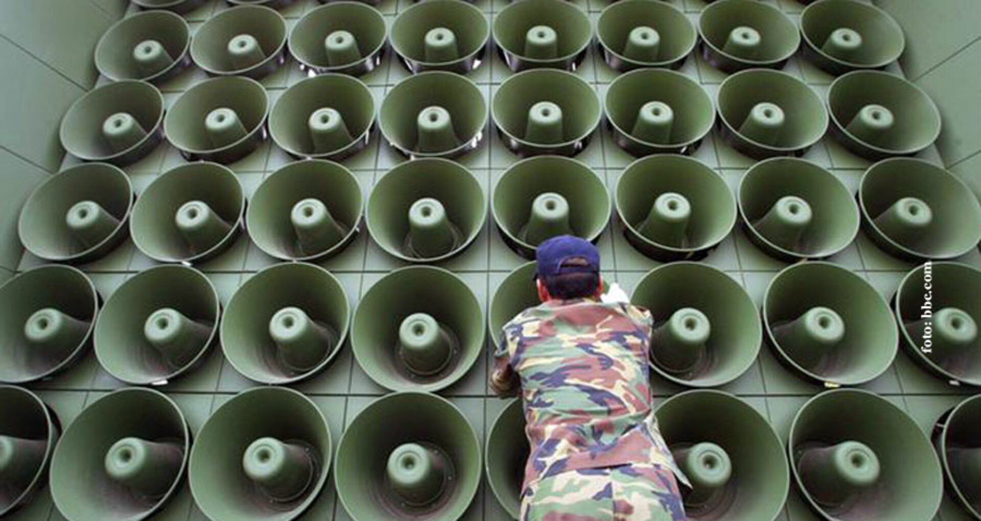 """Noul Cod al Audiovizualului între """"antipropagandă"""" și libertate de exprimare"""