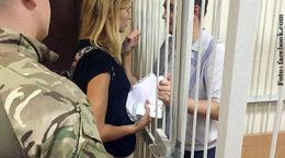 Platon așteaptă decizia judecătorului în privința mandatului de arest