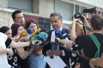 Igor Popa avocat Filat