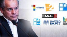 Plahotniuc-TV-593x261
