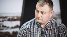 Sergiu Ciubotaru posta moldovei