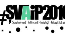 logo-c899vaip2016-edic89biaii