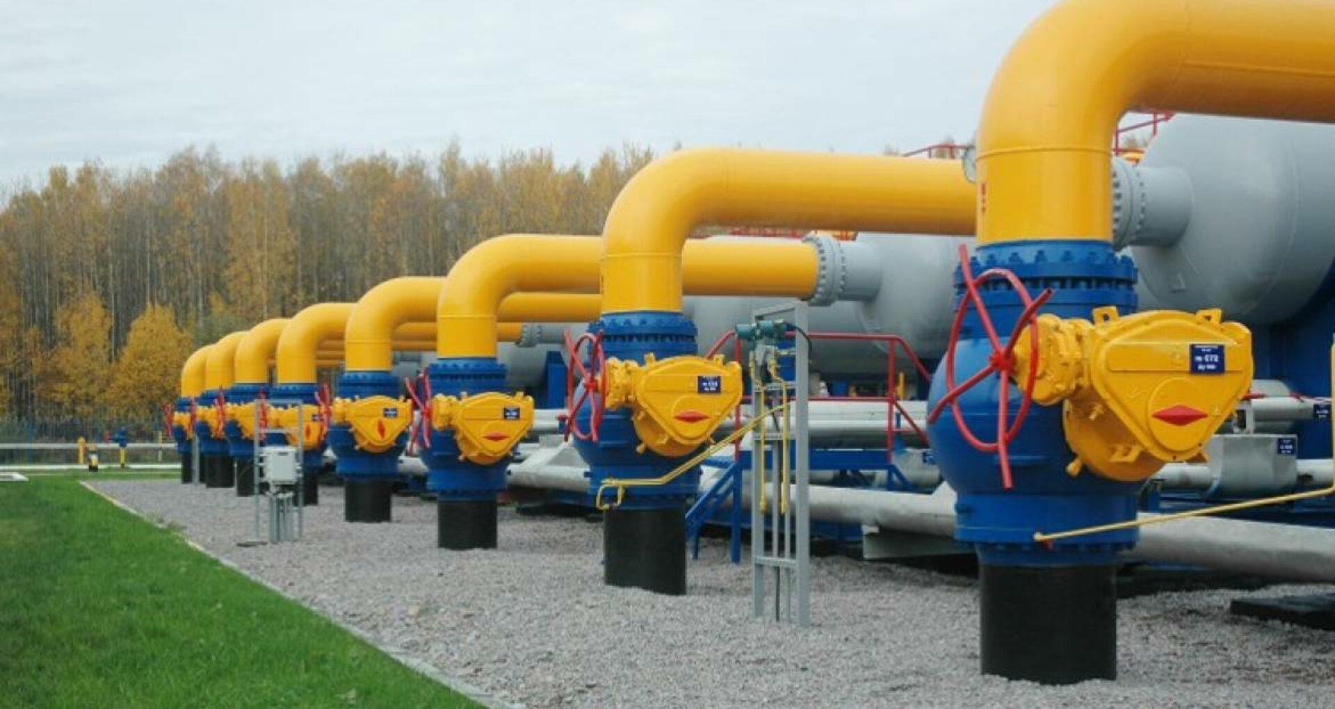 """Ministrul Economiei, despre când va fi finalizată construcția gazoductului Iași-Ungheni: """"Există piedici birocratice"""""""