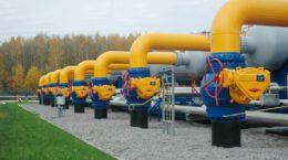 un-nou-gazoduct-va-traversa-romania-si-bulgaria-pana-in-slovacia-romania-ar-putea-deveni-independenta-energetic-115241