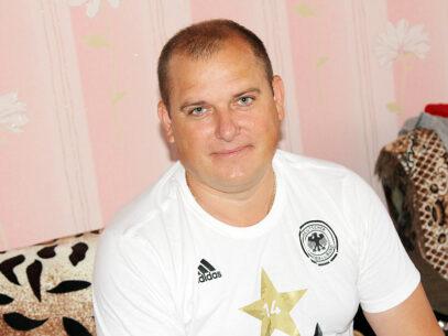 """Interviu cu ofițerul Alexandru Ursu: """"Orice om trebuie să fie apărat, în primul rând,  de stat, nu doar poliţiştii"""""""