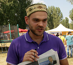 Vitalie Popov