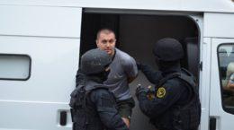 Platon extradat sedinta judecata 30 august 2016