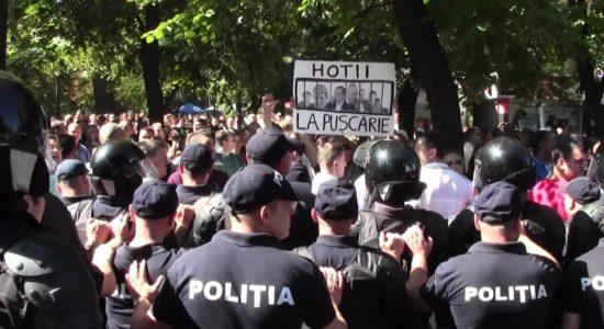 jos_hotii_protest