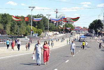 2 Transnistria 2 sept 2016