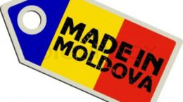 2566892-381480-vector-label-made-in-moldova-300x223