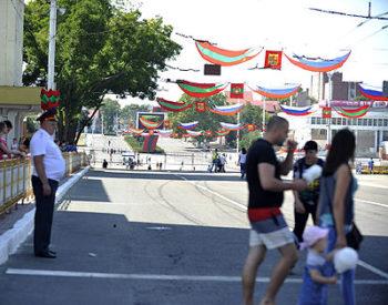 3 Transnistria 2 sept 2016