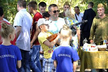 4 Transnistria 2 sept 2016
