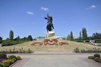 5 Transnistria 2 sept 2016