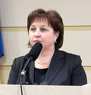 Ala Popescu