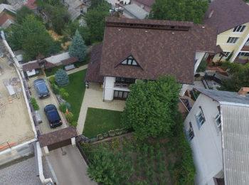 Casa din str. Cireșilor