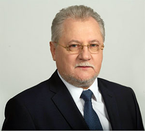 582-veaceslav-untila-pl
