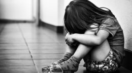 583-copii-abuzati