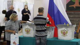 584-alegeri-rusia-transnistria