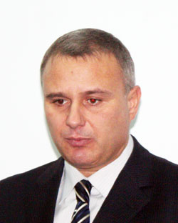 Garri Bivol