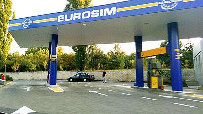 584-eurosim