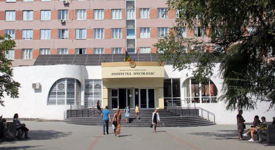 584-institutul-oncologic