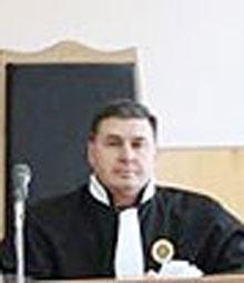 Ștefan Niță