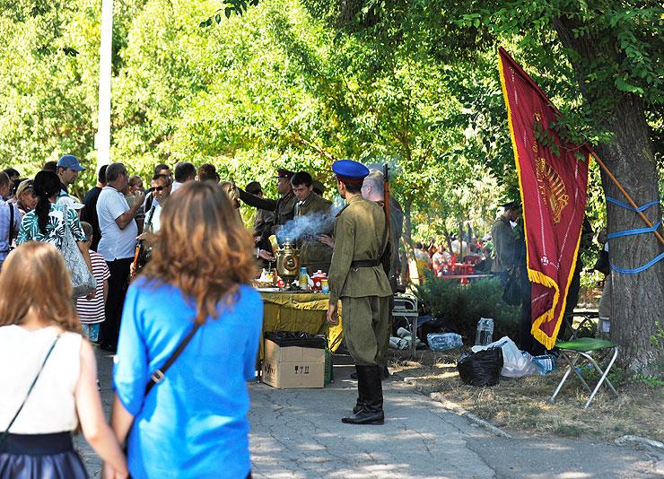 Mulți dintre locuitorii regiunii transnistrene dețin pașapoarte ale câtorva state