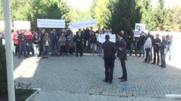 protest_moldatsa