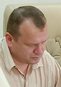 Valeriu Catan