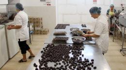 587-ciocolata