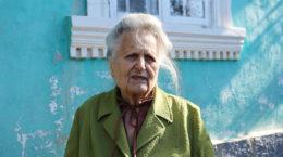 587-profesoara-lozova2