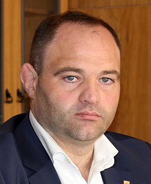 Igor Popa