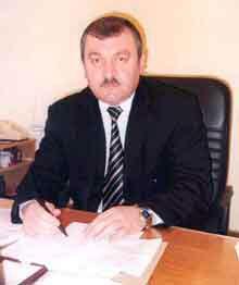 Igor Serbinov