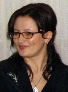 Adela Harunjen