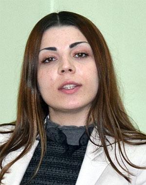 Angela Serbinov