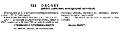 591-decret-timofti
