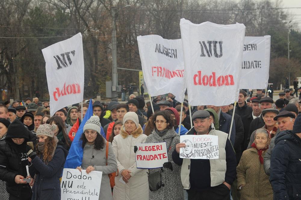 protest-pman-19