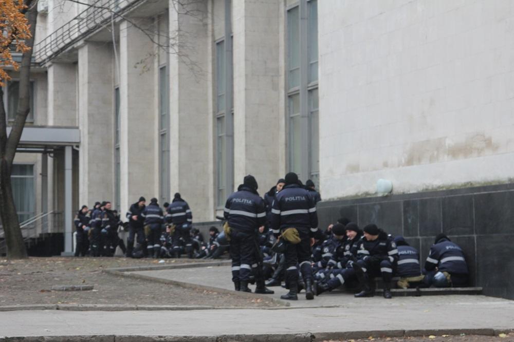 protest-pman-4