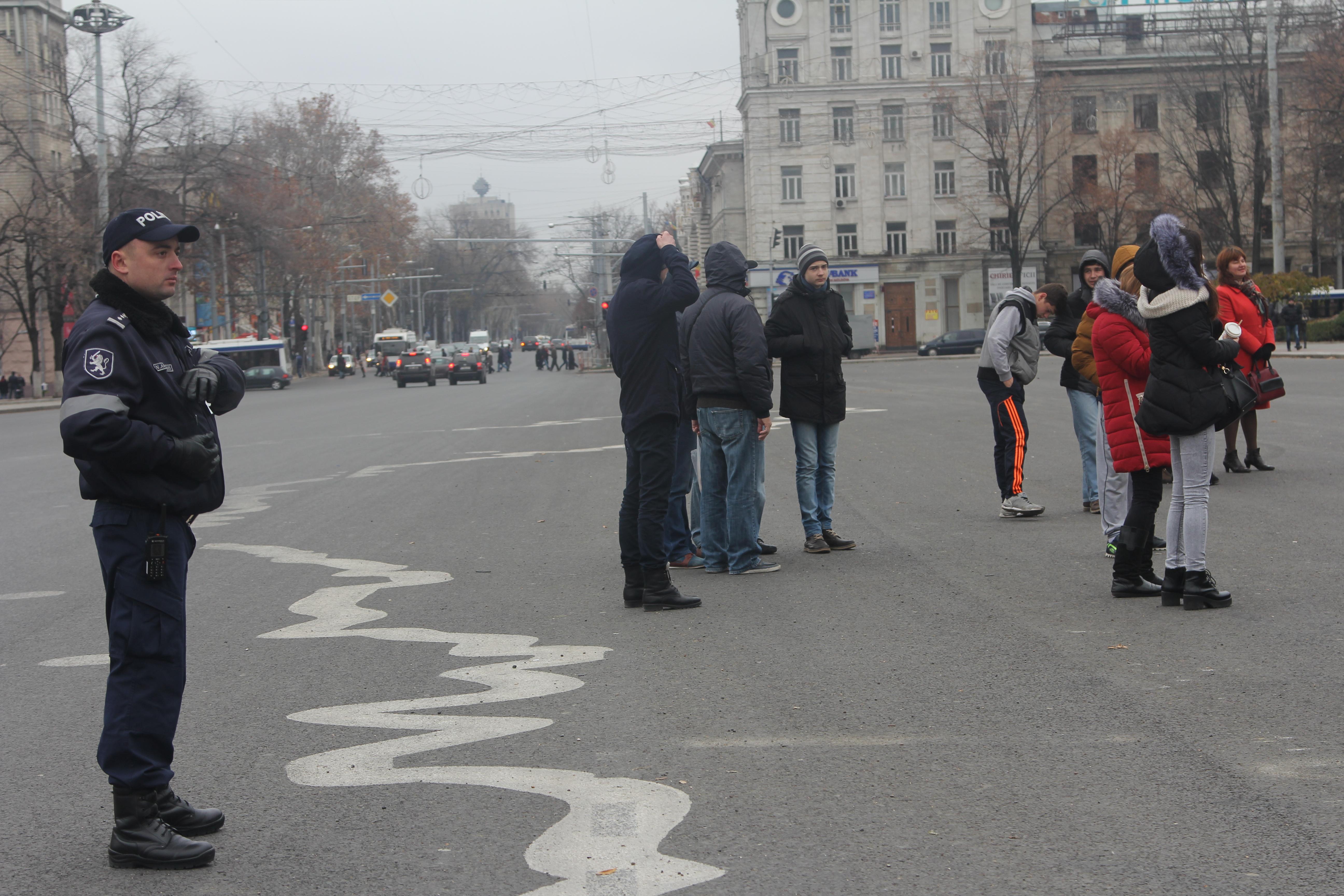 protest-pman-43