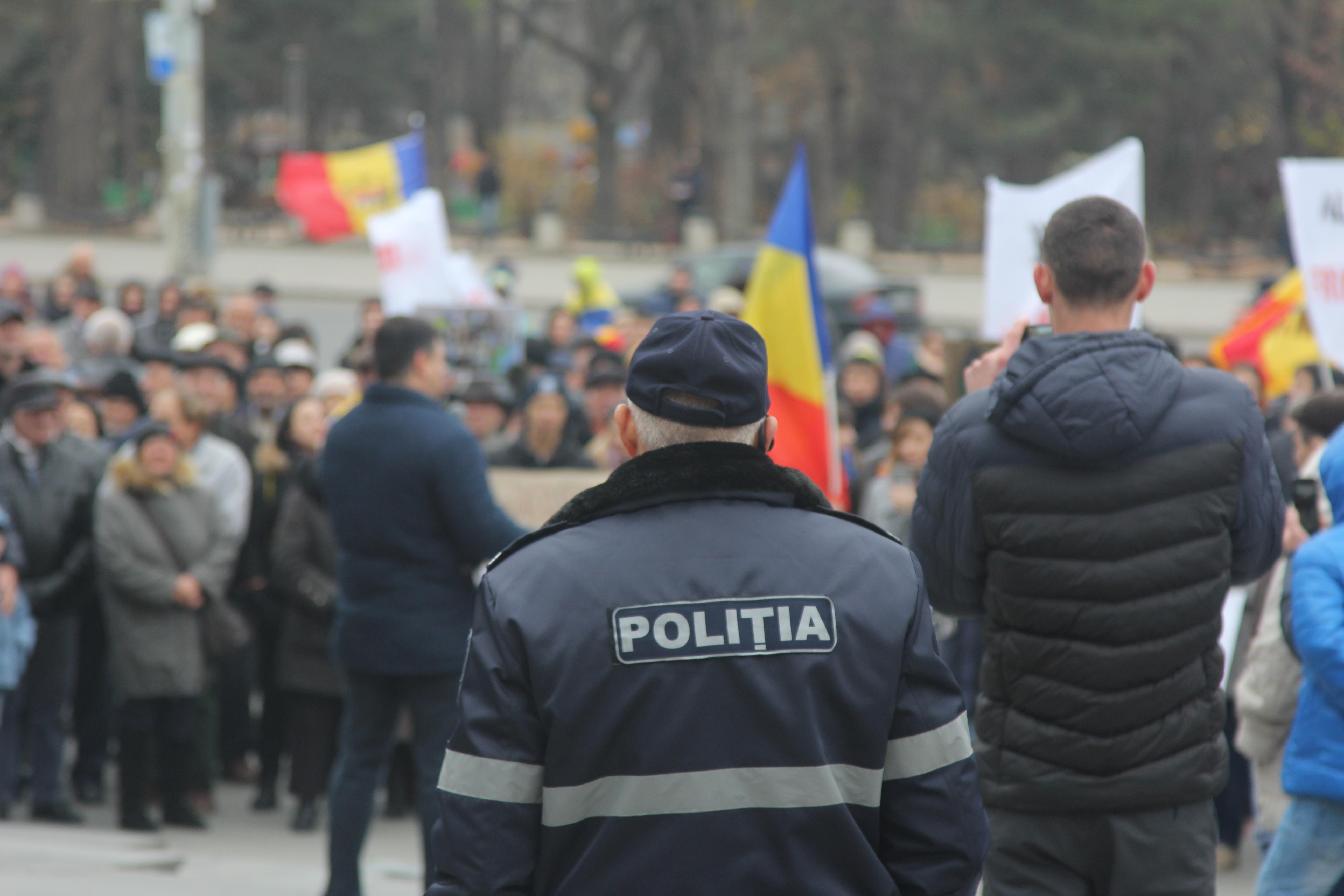 protest-pman-48