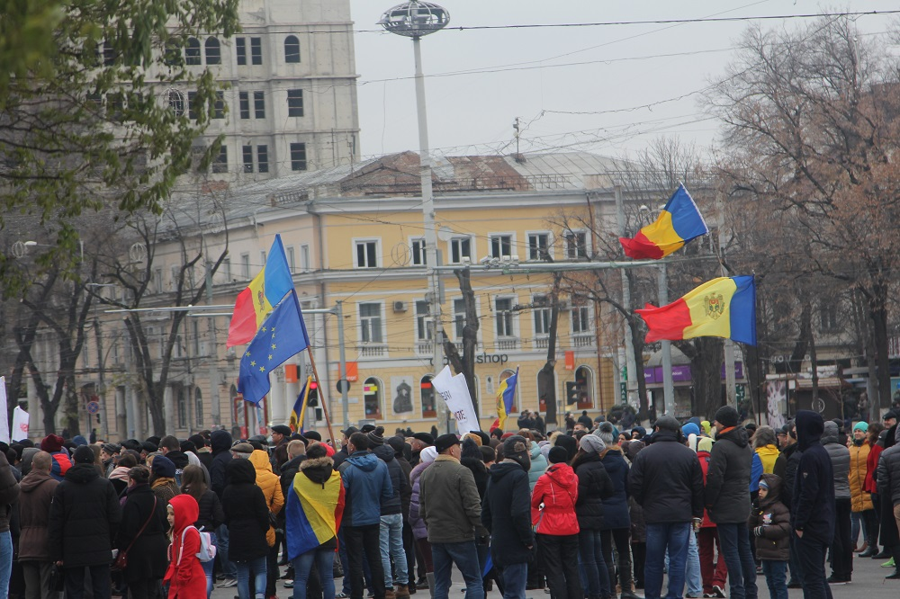 protest-pman-52