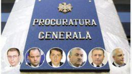 procurori-generali