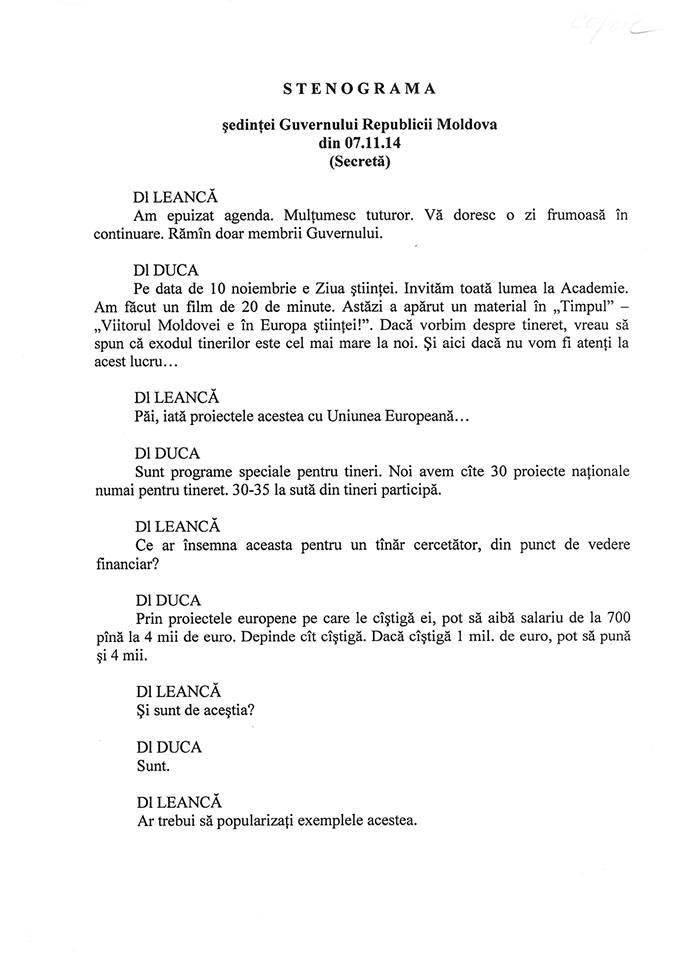 sedinta-guvern-7-11-2014-1