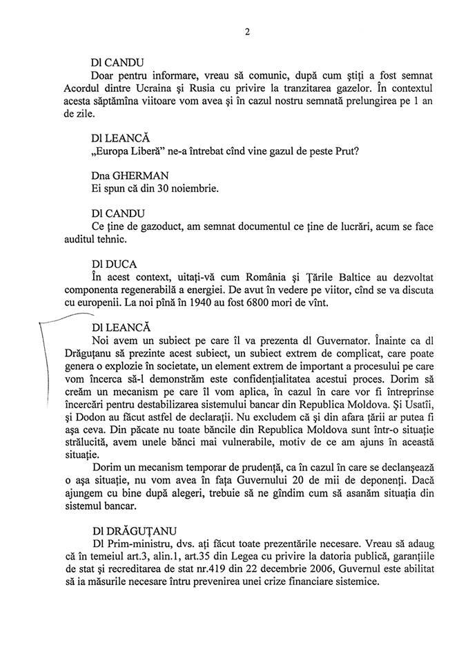 sedinta-guvern-7-11-2014-2