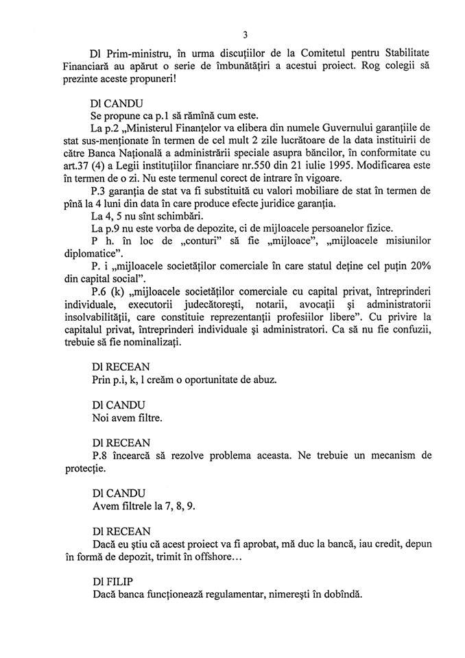 sedinta-guvern-7-11-2014-3
