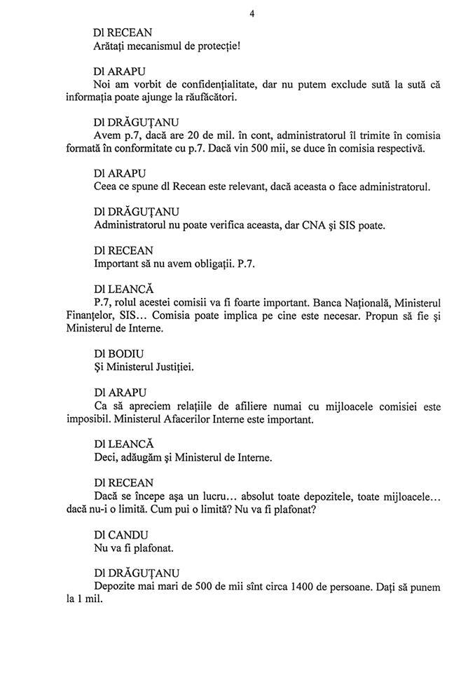 sedinta-guvern-7-11-2014-4