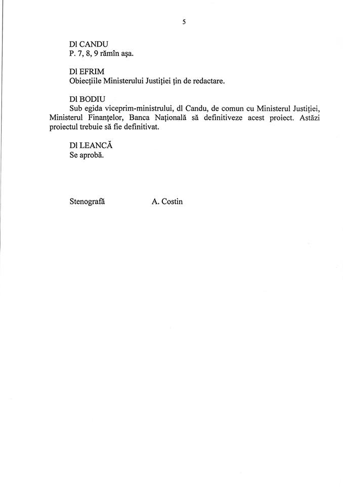 sedinta-guvern-7-11-2014-5
