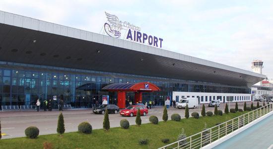 594-aeroport